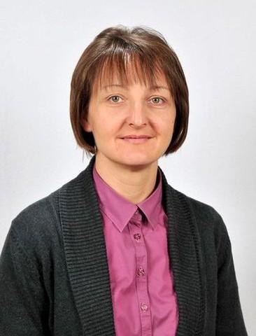 Кондратова<br>Виктория Викторовна -<br>учитель истории