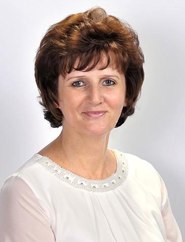 Левченко<br>Раиса Пантелеевна -<br>учитель начальных классов
