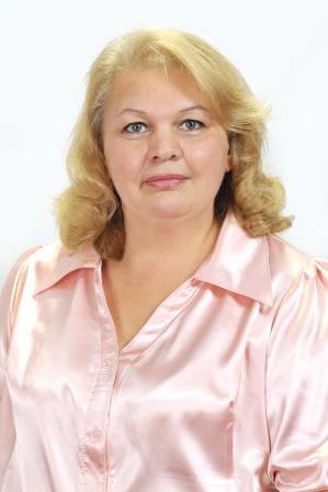 Громыко Наталия Александровна - учитель истории и обществознания